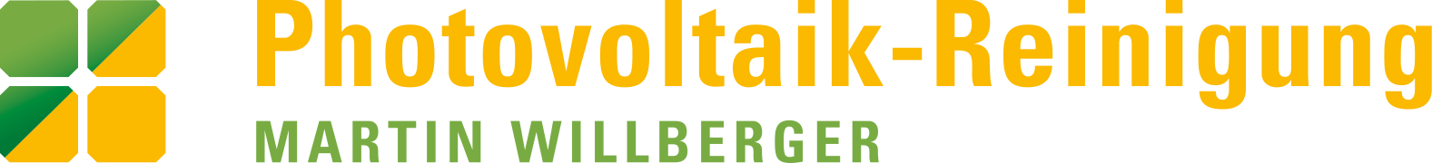 Willberger Logo